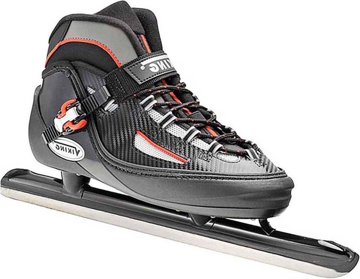Viking Unlimited Basic Noren - schaatsen - Unisex - Maat : 41