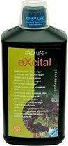 Easy Life Excital 1000ml