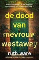 De dood van mevrouw Westaway (POD)