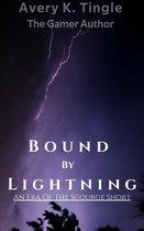 Bound By Lightning