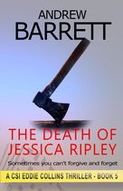 The Death of Jessica Ripley