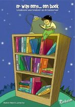 Er was eens....een Boek