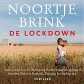 De lockdown