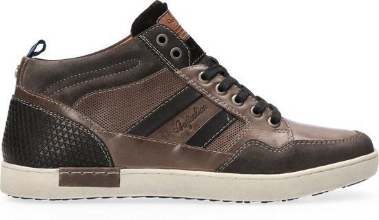 Australian Liam sneakers grijs - Maat 43