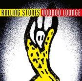 Voodoo Lounge (2009 Remastered)