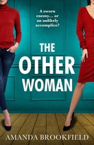 Omslag The Other Woman