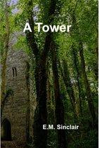 A Tower Book 11 Circles of Light