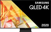 Samsung QE55Q95T - 4K QLED TV (Benelux model)