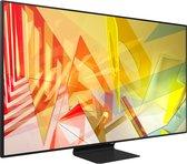 Samsung QE75Q90T - 4K QLED TV