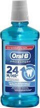 Oral-B Pro Expert - Voordeelverpakking 6x500 ml - Mondwater