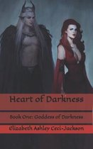 Heart of Darkness: Book One