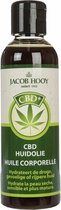 Jacob Hooy CBD+ Huidolie 100 ml