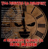 Two Minutes To Midnight:A Millennium Tribute