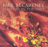 Flowers In The Dirt