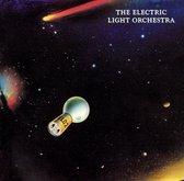 Electric Light Orchestra (Elo) - Elo 2