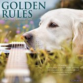 Golden Rules Kalender 2021