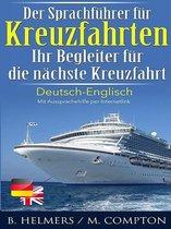 Der Sprachführer für Kreuzfahrten