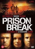 Prison Break - Seizoen 2