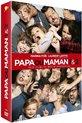 Papa Ou Maman 1 + 2