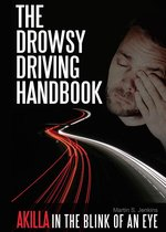 The Drowsy Driving Handbook