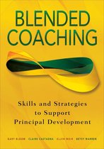 Blended Coaching