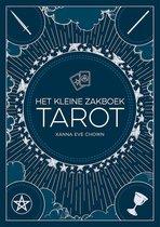 Het kleine zakboek  -   Tarot - Het kleine zakboek