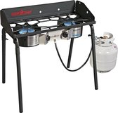 Camp Chef Explorer Stover 30mb