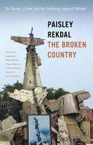 The Broken Country