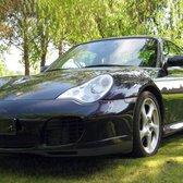 Bongo Bon - Rijden in een Porsche Cabrio Cadeaubon - Cadeaukaart cadeau voor man of vrouw | 3 exclusieve ritten