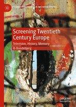 Screening Twentieth Century Europe