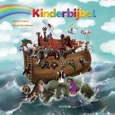 De Kinderbijbel
