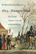 1813- Haagse bluf