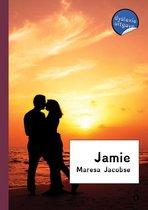 Zomers in Zuid-Frankrijk  -   Jamie