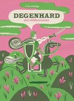 Degenhard
