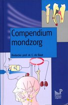 Compendium mondzorg