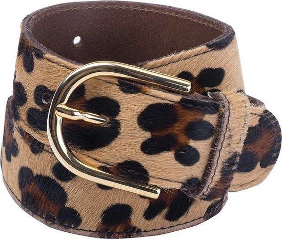 luipaard riem – Animal Leopard Dames riem – Broekriem Dames – Dames riem – Dames riemen – heren riem – heren riemen – riem – riemen – Designer riem…