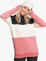 Roxy Liberty hoodie angora