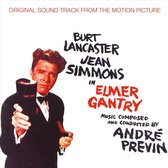Elmer Gantry [Original Motion Picture Soundtrack]