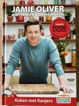 Koken met Kanjers: Jamie Oliver