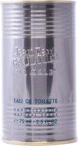 Jean Paul Gaultier Le Male 75 ml - Eau de Toilette - Herenparfum