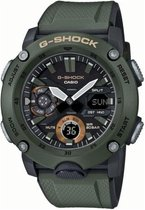 Casio G-Shock Horloge GA-2000-3AER