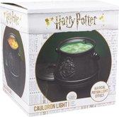 Paladone Harry Potter: Nachtlamp
