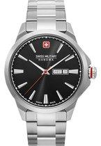 Swiss Military Hanowa Mod. 06-5346.04.007 - Horloge