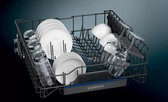 Siemens SN23EC14CE - iQ300 - Vrijstaande vaatwasser