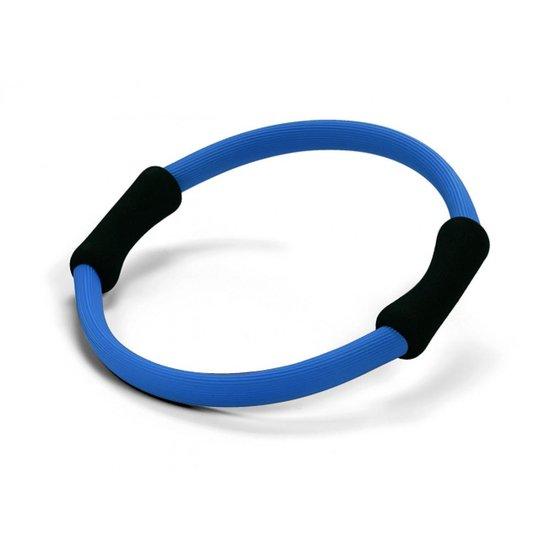 Pilates ring RS Sports l grijs