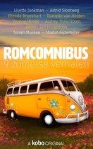 Romcomnibus