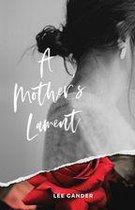 Omslag A Mother's Lament