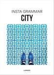 Insta Grammar - City