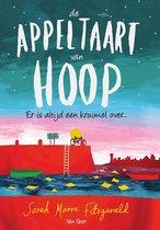 De appeltaart van hoop