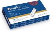 10x Flowflex Corona Snel-zelftest